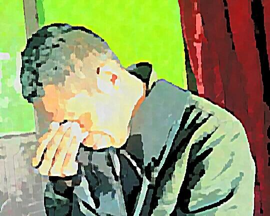 Klarifikasi Rensi Ambang, Terkait Video Kekerasan Di Medsos