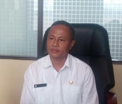 Imunisasi MR di Kabupaten Kupang Capai 81 Persen