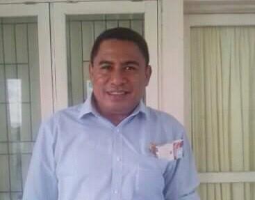 Banyak Pendapatan SKPD Kabupaten Kupang Tidak Memenuhi Target