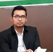 Peserta JKN – KIS NTT Sudah Capai 75 Persen