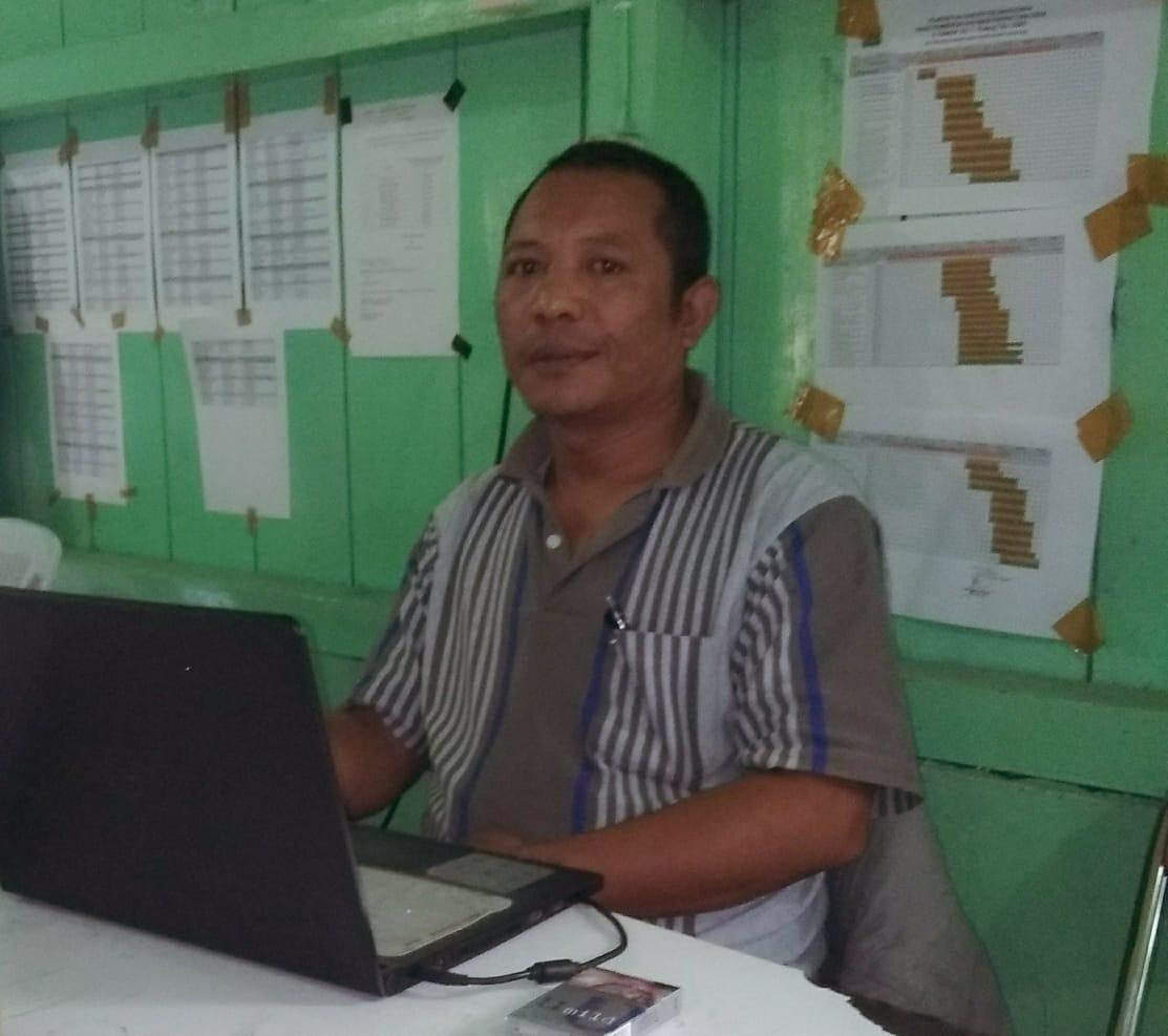 Kegiatan Bursa Inovasi Desa Kabupaten Manggarai Akan Dihadiri Oleh 700 Peserta