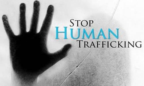 JRUK Kupang dan IRGSC Bicara Soal Moratorium Pekerja Migran