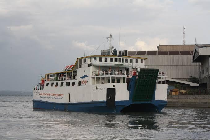 Dukung Pariwisata Labuan Bajo ASDP Luncurkan Tempat Pelelangan Ikan dan KMP Komodo