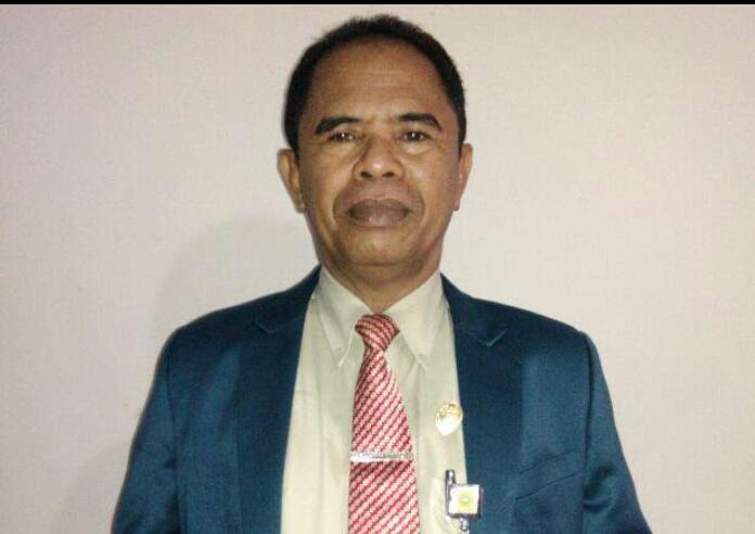 Pemerhati Pendidikan Dan Ombusdman NTT Bicara Soal Pungutan Sekolah di Kota Kupang
