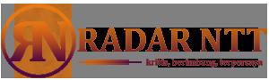Radar NTT